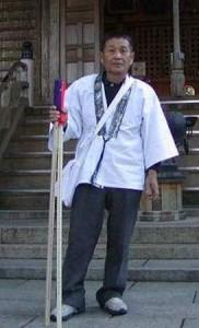 BUDA VIVIENTE1