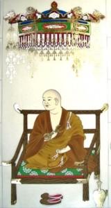 BUDA VIVIENTE12