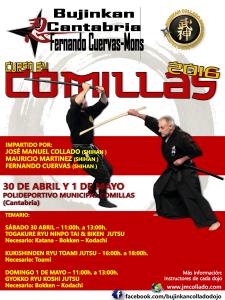 Cartel_Comillas_2016