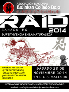Cartel_Raid_2014v2web