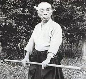 FOTO TAKAMATSU