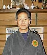Ishizuka